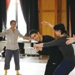 israel_japan_dance_ws_web-800x533